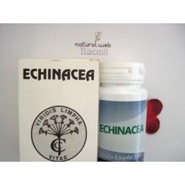 Raemil Echinacea Opercoli - Immunostimolante