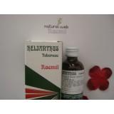 RAEMIL Heliantus Tuberoso Gocce | Riduce il Colesterolo