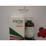 Raemil Fucus Composto Gocce - Dimagrante e Anticellulite