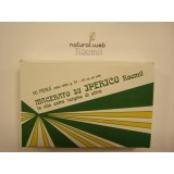 RAEMIL Macerato Olio d'Iperico Perle Azione Antistress | Naturalweb