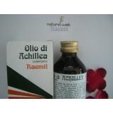 Raemil Olio di Achillea Composto Gocce