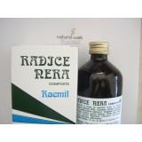 RAEMIL Radice Nera Composta Gocce 250 ML.