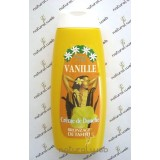 Bronzage de Tahiti Bagno Doccia alla Vaniglia | Idratante