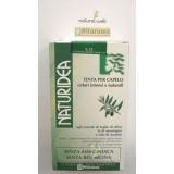 Naturidea Tinta Castano Chiaro Tabacco