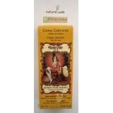 Sitarama - Hennè Crema Colorante Biondo Rame Dorato