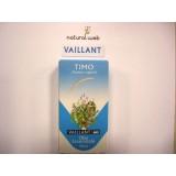 VAILLANT-IMO Olio Essenziale al Timo - Antisettico delle Vie Respiratorie