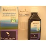 Vaillant Biobadol Dr. Valnet  Bagno Salutare - Distensivo e Antistress