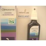 Vaillant Climarome Dr. Valnet  50 ML. - Libera Le Vie Respiratorie