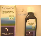 VAILLANT Dynarome Dr. Valnet | Sollievo per le Gambe Affaticate