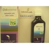 Vaillant Odarome Dr. Valnet  Aria Sana - Purifica L'Aria