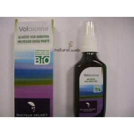 Vaillant Volarome Dr. Valnet - Repellente Insetti
