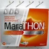 Vepro Marathon Flaconi - Supporto Energetico e Vitaminico